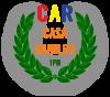 CAR Casa Banilor Craiova - Economisire și Împrumuturi
