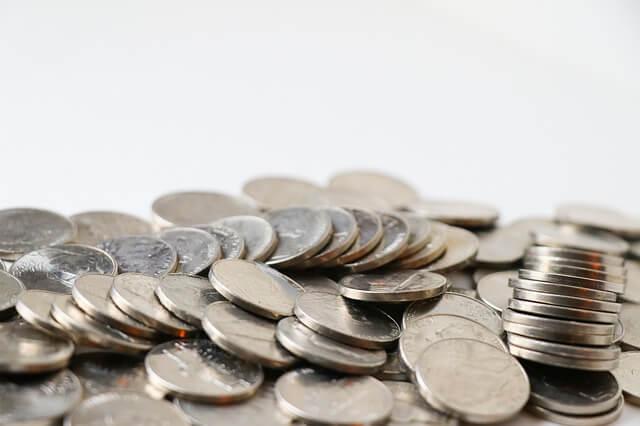 criza covid economii modeste CAR Casa Banilor