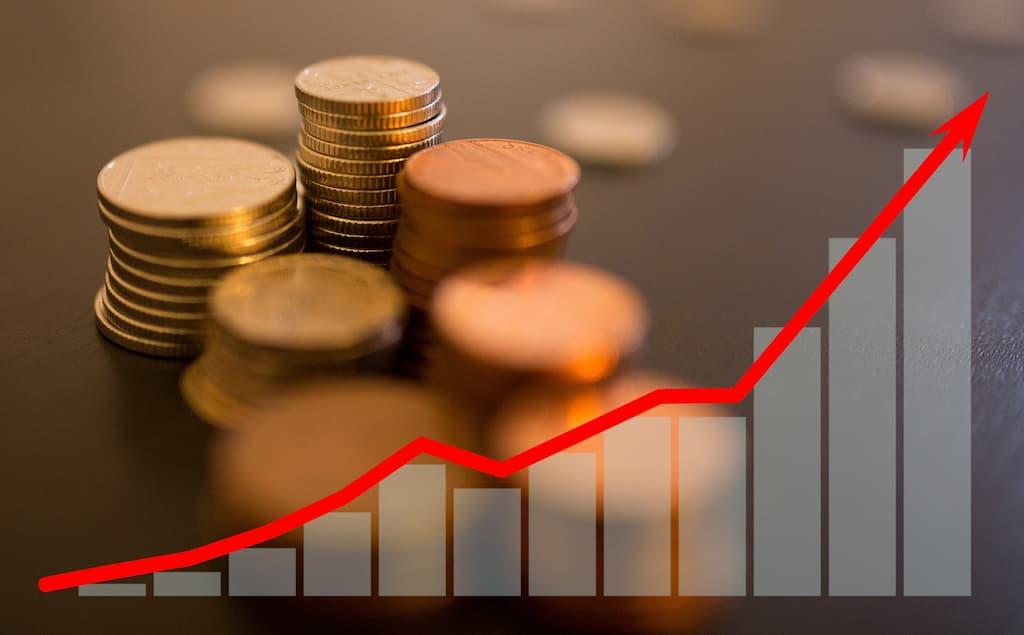 opțiuni binare pe os opțiuni binare bonus de capital mare